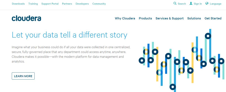 Edureka vs Simplilearn vs Cloudera vs IntelliPaat vs AcadGild: IT